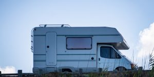 Caravan commercial loan